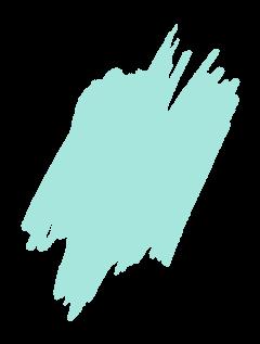 Brush Image