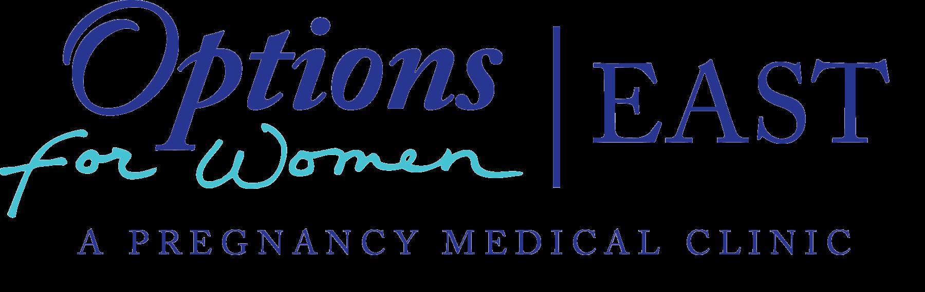 first step women's center logo